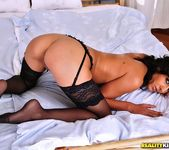 Lou Charmelle, Shalina Devine - Euro Sex Parties 3