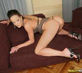 Bea Stiel & Aliz - Fantastic Duo - Euro Sex Parties 6