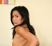 Asia De Ville - Tainted Desire - Euro Sex Parties 6