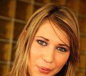 Madison Parker, Linda Ray, Emanuelle - Trick Shots 2