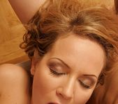 Petra & Sybille Watson - Fast Action - Euro Sex Parties 12