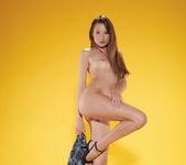 More - Martina D. - Femjoy 7