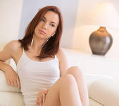 Shafry - Euro Teen Erotica 4