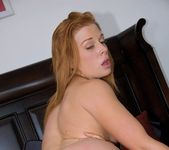Andi Ashton - The Tryouts - First Time Auditions 11