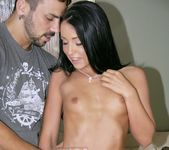 Lola Foxx - Good Sensation - First Time Auditions 6
