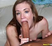 Kylie Anne - Beginners Bang - First Time Auditions 7