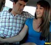 Bailey Lane - Banging Bailey - First Time Auditions 5