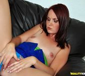 Starla Knight - Starla Knights Tale - First Time Auditions 5