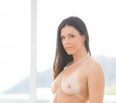 India Summer - All In India - HD Love 3