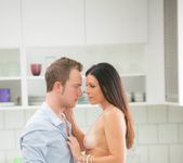 India Summer - All In India - HD Love 5