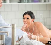 India Summer - All In India - HD Love 7