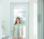 Jillian Brookes - Pleasing Jillian - HD Love 3