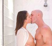 Anastasia Morna - Playing With Passion - HD Love 4