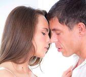 Teal Conrad - Sweet Seduction - HD Love 4