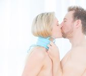Mia Malkova - Something Sexy - HD Love 3