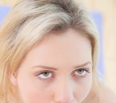 Mia Malkova - Something Sexy - HD Love 7