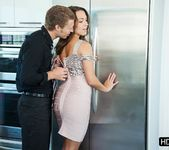 Lily Love - Exquisite Affair - HD Love 2