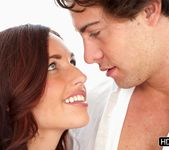 Mary Jane - Lustful Morning - HD Love 7