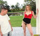 Riley Reynolds - Riley's Bush - Hot Bush 4