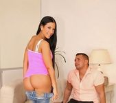 Kyra Hot - Bush On Kyra - Hot Bush 5