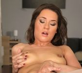 Savannah Secret - Sweet Secret - Hot Bush 6