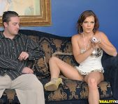 Kaitlin Rush - Sex Games - Hot Bush 2