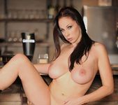 Gianna Michaels - Beer And Bush - Hot Bush 10