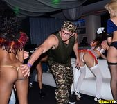 Emily Kae - Kings Of Halloween - In The Vip 3