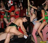 Vicki Chase - Holiday Sexcapades - In The Vip 7
