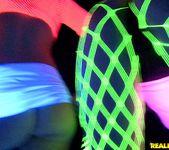 AJ Estrada - Glow Special - In The Vip 2
