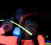 AJ Estrada - Glow Special - In The Vip 3