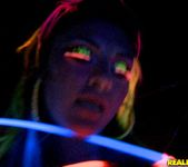 AJ Estrada - Glow Special - In The Vip 4