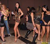 Lexi Diamond & Jayla Diamond - In The Vip 4