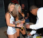 Shaye Bennet - Late Night Snack - In The Vip 3