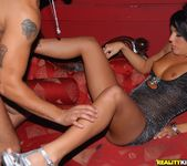 Jennavie - Action Packed - In The Vip 7