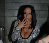 Melissa Lauren, Phoenix Marie & Trisha Rey - In The Vip 11