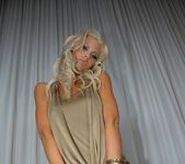 Tanya James - Party Hardy - In The Vip 7
