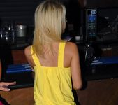 Camryn Kiss - Ass In Motion - In The Vip 4