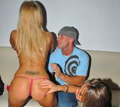 Camryn Kiss - Ass In Motion - In The Vip 10