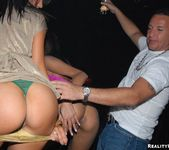 Halia Hill - Love In The Club - In The Vip 6