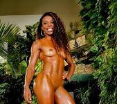 Brenda - Work It Out - Mike In Brazil 3