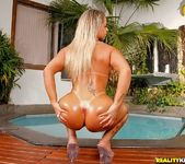 Angel - Firm And Juicy - Mike In Brazil 3
