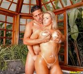 Angel - Firm And Juicy - Mike In Brazil 6