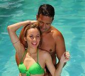 Yasmin - Ohh Yasmin - Mike In Brazil 5