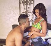 Jade Jardelli - Sex Me - Mike In Brazil 7