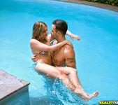 Fernandinha - Wet Kiss - Mike In Brazil 7