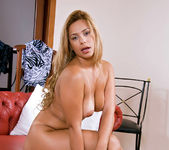 Diana Lins - Born Horny - Mike In Brazil 6