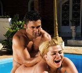Priscila Mel - Wet And Moist - Mike In Brazil 11