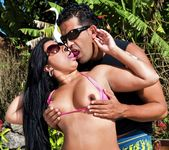 Sheila Morena - Juicy Return - Mike In Brazil 6