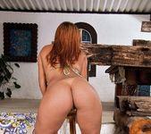 Agatta - Booty Peeker - Mike In Brazil 6